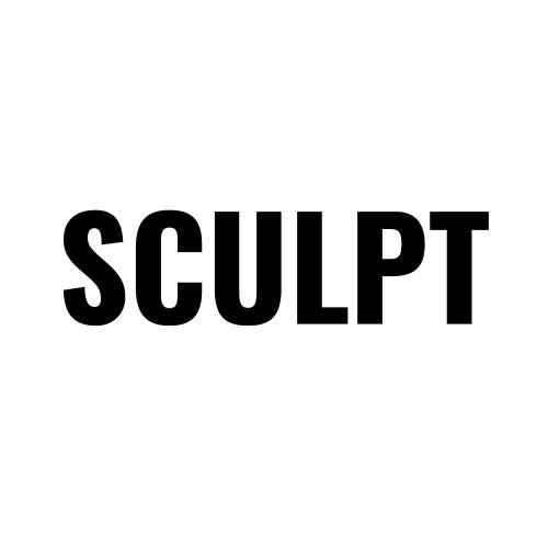 Sculpt yourself fit with this Sculpt class by Stacey in central Hong Kong